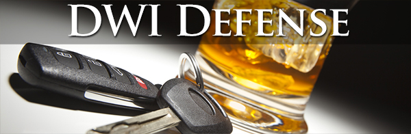 Eden Prairie DWI Defense